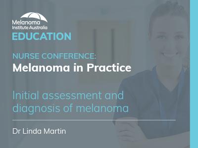 mia_thumb_nurse_conference_2019_01