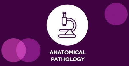 Anatomical Pathology course