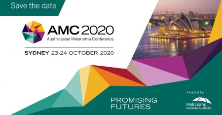 AMC2020_Save the date_image