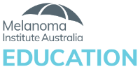 Melanoma Education