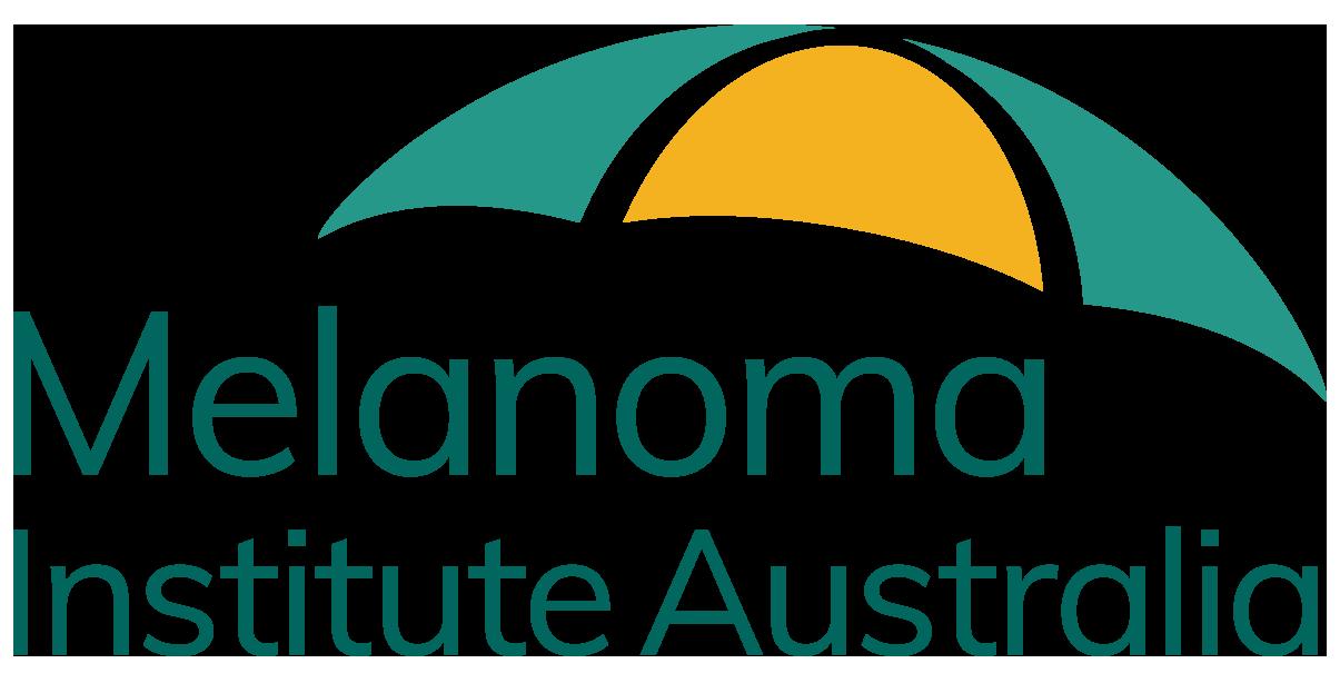 Melanoma Education Portal