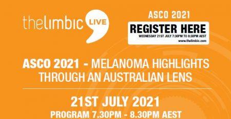 Limbic 2021_Post ASCO Melanoma_image