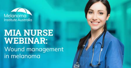 MIA Nurse Webinar Series_Humantix Banner_Wound care_FINAL